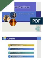 sanitasi-13.pdf