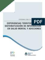 2013-03-22_experiencias-territoriales-sistematizacion-informacion.pdf