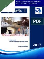 Introducción a Topografía.pdf