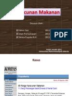 PPT_Keracunan_Makanan.pptx