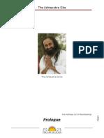 AshtavakraByGuruji