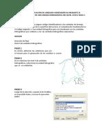 Metodología Pfafsteter 4-5