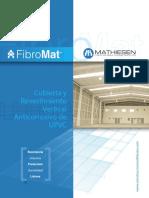 Catalogo Fibromat BAJA2
