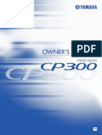 cp300-UserManual.pdf
