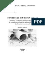 Constructii_beton_armat_Struct_rezist_Mater_did_DS (1).pdf