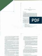 Sendín. Capítulo 3 - Encuadre, Objetivos y Fases Del Proceso Diagnóstico