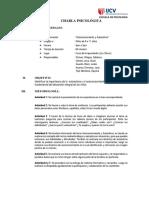 Charla Autoestima y Autoconocimiento_rps.asd