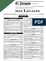 Nl20060513 - Lactancia de Trabajadora