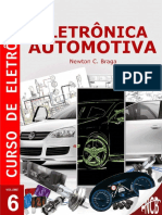 Livro-_Eletronica_Automotiva_-_Newton_C._Braga_17222-eletronicabr.com.pdf