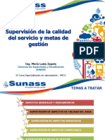 Curso_MVCS_Supervisión EPS_MLZT_23.03.2016_2