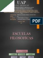 DIAPOSITIVAS-METODOLOGIA (1)