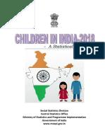 Children_in_India_2018_A_Statistical_Appraisal.pdf