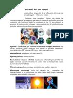 AGENTES INFLAMATORIOS PATOLOGIA.docx
