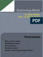 Enzimologi Klinik.pptx