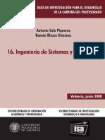 U0433809.pdf