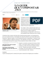 Noticia Residuos Solidos Abr2014