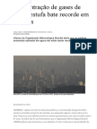 Noticia CO2 IPCC Set2014