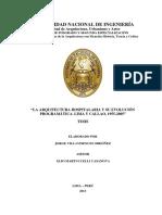 villavisencio_oj.pdf