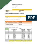MANEJO DE SISTEMAS AGROFORESTALES N.docx