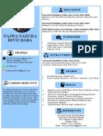 resume wa pdf.pdf