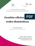 MemoriaDOMÓTICA.pdf
