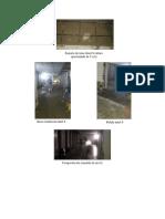 Fundicion Tunel 8