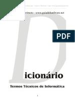 Dicionario_de_Termos_de_informatica-3ed.pdf