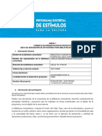 Anexo Beca de Adquisicio_n de Dotaciones Para Bibliotecas Comunitarias