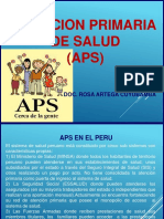 ATENCION-PRIMARIA-DE-SALUD.pptx