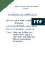 PV1-SULLA_VILLAVA.docx