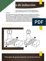 5)Generador de Corriente Alterna2