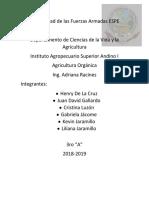 Agri Expo II Copia