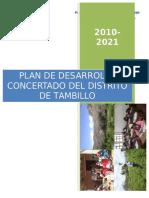 updoc.tips_1-pdc-tambillo-2010-2021