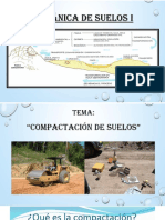 EXPOSICION COMPACTACION DE SUELOS.pdf