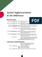 CT-B60.49-50.pdf