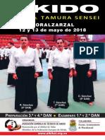 Moral Zar Zal 0518