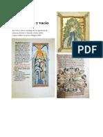 ABUNDANCIA DE HILDERGARD.pdf