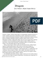 Novosti __ O Strancu i Drugom.pdf