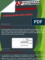 Transductor Electronico