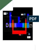 imagen1.docx