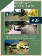 lb4.pdf