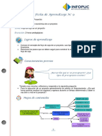 Ficha N° 09 Evaluación de Proyectos.pdf