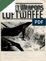 classictales-luftwaffe-manual.pdf