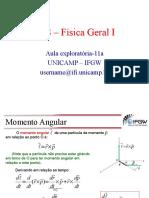AulaExp_cap11a.pdf
