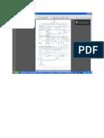 Contoh Form Pengajuan Pelatihan.docx