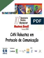 CAN Michochip Brasil 2005.pdf