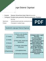 Slide ERP Sampai Manajemen-1