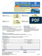 i Property-5d 4n Free & Easy Package - Usd- 06 Jan 17 Copy