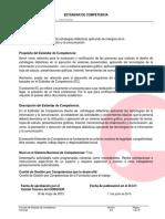 Didactica en Informatica.pdf