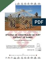 Apostila Yurts IBC 6,7m-V1.3-HiRes